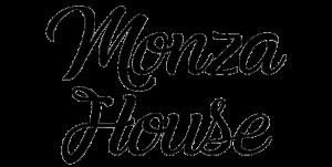 Sığacık Monza House