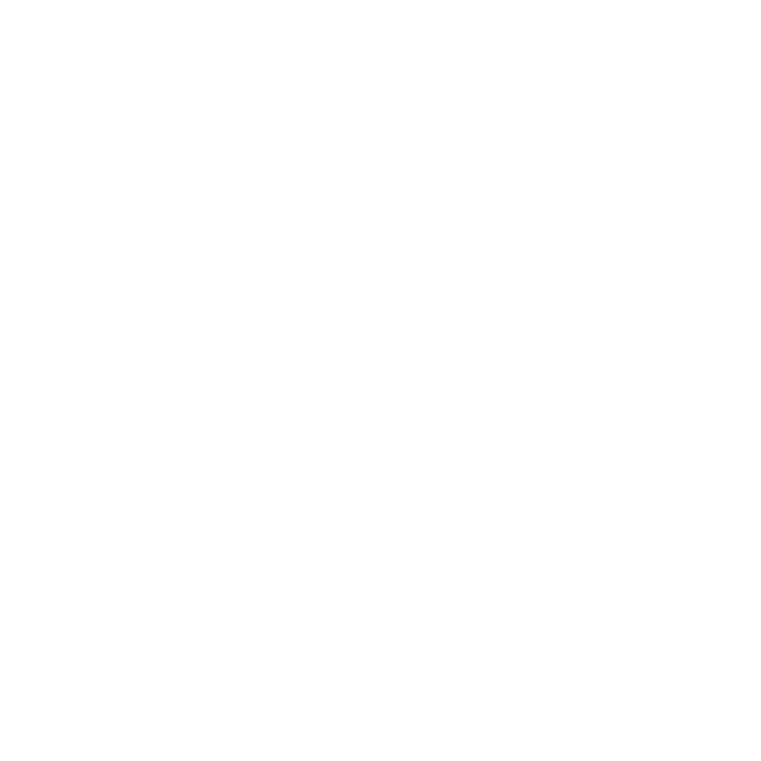 Fika Digital