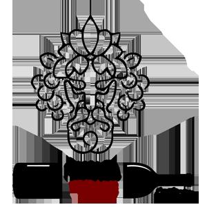 Kavala Wine Tasting